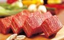 Ăn thịt mà không ăn thứ này dinh dưỡng giảm đi một nửa