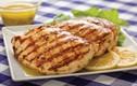 Video: Ức gà mà nấu kiểu này đảm bảo mềm ngon, không bị khô