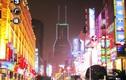 Du lịch Thượng Hải nên mua những món đồ nào?