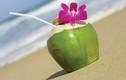 Xem sở thích trái cây bói ngay tính cách con người