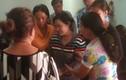 Vụ trực thăng UH-1 rơi: Những người vợ khóc cạn nước mắt
