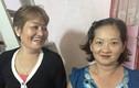 """Cuộc sống của 2 phụ nữ """"bắt cóc trẻ em"""" ở Sài Gòn"""