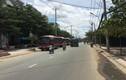 Nhiều người bỏ mặc nữ sinh Sài Gòn bị sàm sỡ giữa ban ngày?
