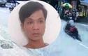 Lý lịch đáng sợ của tên cướp kéo lê cô gái trên phố Sài Gòn