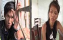 Cặp nam nữ nghiện điều xe ôm đi gần 100km để cướp
