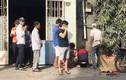 Người đàn ông bị hất văng, tử vong sau tiếng nổ lớn ở Sài Gòn