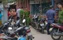 Vợ chồng tử vong, con gái nguy kịch trong nhà khoá kín ở Sài Gòn