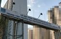 """Khách hàng PetroVietnam Landmark lại """"phát sốt"""" vì thông tin phá sản"""