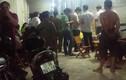 Nghi án nữ công nhân bị người tình sát hại trong phòng trọ