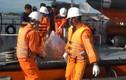 Tìm thấy 2 thi thể thuyền viên tàu Hải Thành 26