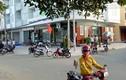 Rúng động vụ dùng súng cướp ngân hàng Vietcombank ở Trà Vinh