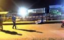 """TP HCM: Tóm gọn nhóm sát thủ đâm chết """"con nợ"""" trên cầu Bình Phú"""