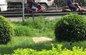 Bình Dương: Cô gái trẻ chết bất thường trên quốc lộ