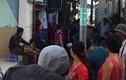 Con gái kinh hoàng thấy cha sát hại mẹ và bà ngoại ở Đồng Nai