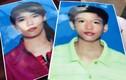 Hai đứa trẻ lần lượt mất tích bí ẩn giữa Sài Gòn