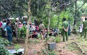 Ít nhất 6 người chết sau vụ nổ kinh hoàng ở Khánh Hòa