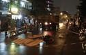 Đối đầu xe tải, 3 nam nữ thanh niên chết thảm