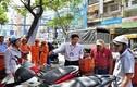 """Vụ PCT phường bỏ nhiệm sở: Sắp mở """"phiên xử"""" lần thứ 2"""