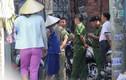 Cưới nhau 10 ngày, nữ Việt kiều Úc bị chồng sát hại
