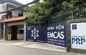 """BV EMCAS ra sao sau """"scandal"""" khách hôn mê do phẫu thuật gọt cằm?"""