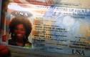 TPHCM: Đi xe máy, nữ du khách Mỹ bị xe tải cán ngang người