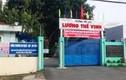 HS lớp 3 chết bất thường tại trường tiểu học Lương Thế Vinh, TP.HCM