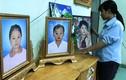 Cầu cứu danh hài Hoài Linh khi nhận kết luận điều tra cái chết hai con nhỏ