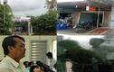 Những quan chức Việt bị mất chức quyền vì bồ bịch, gái gú