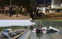 10 sự kiện nóng hầm hập dư luận VN trong tuần (75)