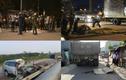 Những vụ tai nạn giao thông thảm khốc tuần qua (2/8 – 8/8/2015)