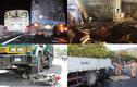 Những vụ tai nạn giao thông thảm khốc tuần qua (9/8 – 15/8/2015)