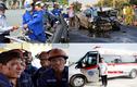 10 sự kiện nóng hầm hập dư luận VN trong tuần (77)