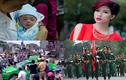 10 sự kiện nóng hầm hập dư luận VN trong tuần (78)