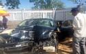 Vũng Tàu: CSGT lái BMW gây tai nạn phải chịu 15 năm tù?