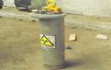 7 lần mất nguồn phóng xạ cực nguy hiểm ở Việt Nam