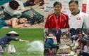 10 sự kiện nóng hầm hập dư luận VN trong tuần (98)