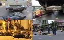 Những vụ tai nạn giao thông thảm khốc tuần qua (24/1 - 30/1/2016)