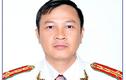 Giám đốc Công an tỉnh Bạc Liêu bất ngờ qua đời ở tuổi 49