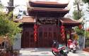 """Cận cảnh nhà hàng gỗ khủng nhất Phú Yên được cho """"sống"""" 5 năm"""