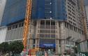 Nhiều dự án chưa xây xong đã cho thuê kinh doanh vi phạm ATLĐ