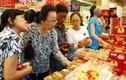 Những mặt hàng nào dự đoán tăng giá mạnh sau Tết Nguyên Đán?