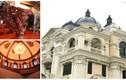 Ngắm những tòa lâu đài mang kiến trúc Pháp cổ ở Việt Nam