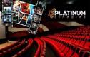 Ngắm lại hệ thống rạp phim lớn nhất Hà Nội sắp đóng cửa