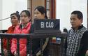 Bán em gái sang Trung Quốc với giá 80 triệu đồng