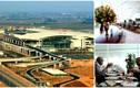 Vì sao Nội Bài tiếp tục lọt top 100 sân bay tốt nhất thế giới?