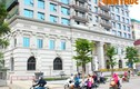 D'.Palais de Louis Nguyễn Văn Huyên: Tân Hoàng Minh ì ạch, khó bán