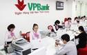 """VPBank bị tố """"chơi không đẹp"""" với khách hàng?"""