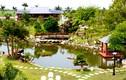 Sân vườn biệt thự của đại gia Việt nào hoành tráng nhất?
