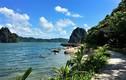 Những công trình trái phép trên vịnh Bái Tử Long sẽ bị cưỡng chế