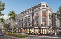 Rủi ro gì khi mua nhà Shophouse 24h Vạn Phúc của Hải Phát?